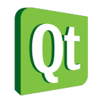 qt-embedded